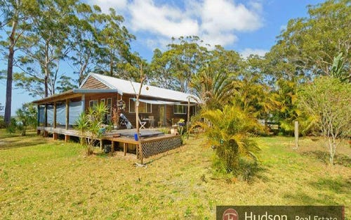 385 Shoreline Drive, Port Macquarie NSW 2444