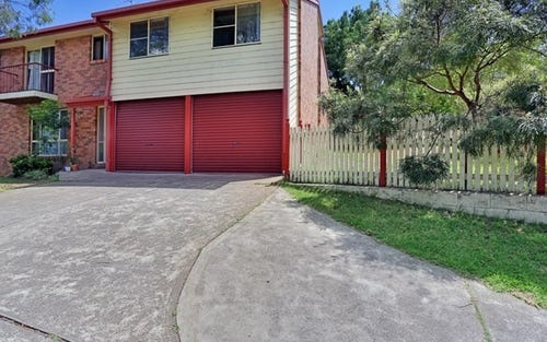 1/3a Elliott Close, Raymond Terrace NSW 2324