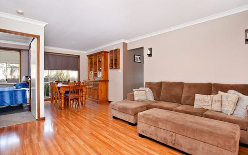 18 Sydney Street, Riverstone NSW 2765