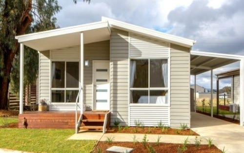 Site A/508 Wagga Road, Albury NSW 2640