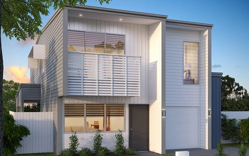 Lot 3 Sailfish Way, Casuarina NSW 2487