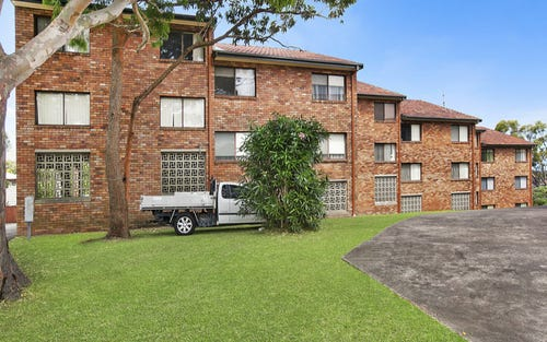 287 Pacific Highway, Charlestown NSW 2290