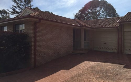 9/123 Lindesay Street, Campbelltown NSW