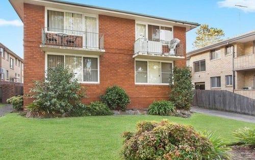 7/24 Bellevue Street, North Parramatta NSW