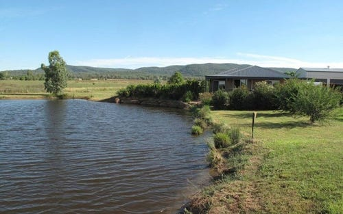 4150 Elcombe Road, Bingara NSW 2404