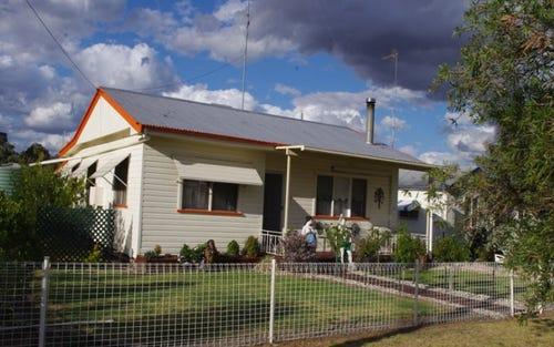 18 Frazer Street, Ashford NSW 2361