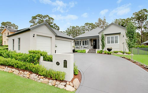 15 The Lanes, Kirkham NSW 2570