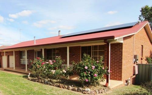 455 Anson Street, Windera NSW 2800