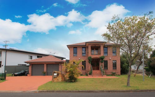 Address available on request, Revesby Heights NSW 2212