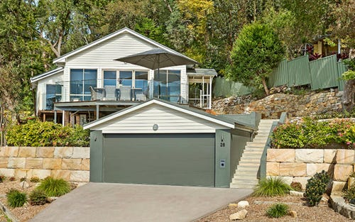 28 Heath Road, Hardys Bay NSW 2257