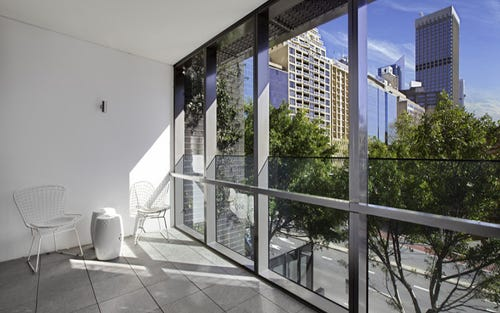 Address available on request, Sydney NSW