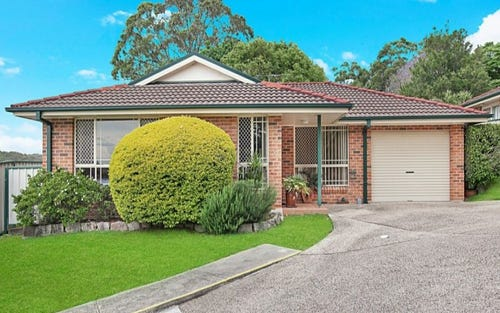 1/132a Cardiff Road, Elermore Vale NSW