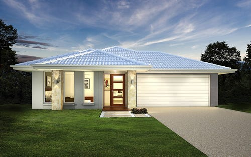 Lot 1518 Lenox Circcuit, Pottsville NSW 2489