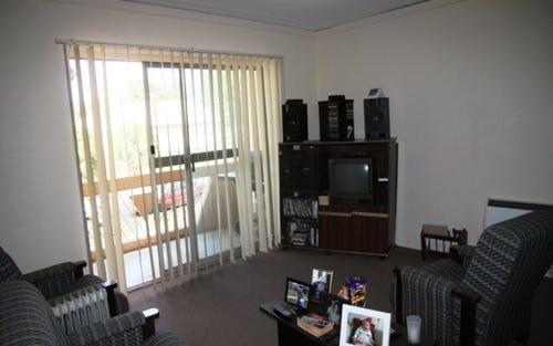 5/2 Albion Street, Goulburn NSW 2580