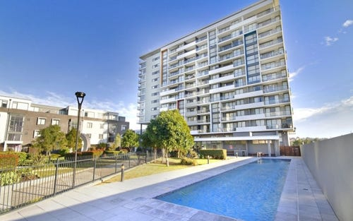 B103/35 Arncliffe Street, Wolli Creek NSW