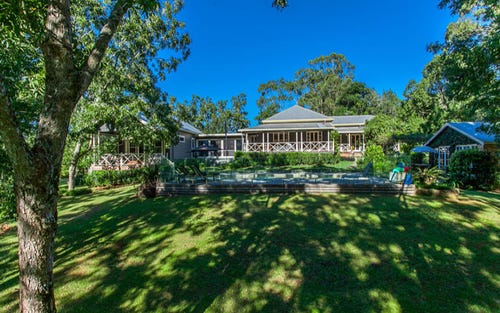 204 Tooheys Mill Road, Nashua NSW 2479