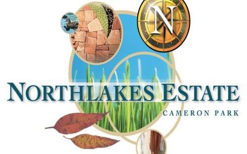 1 Northlakes Drive, Cameron Park NSW 2285