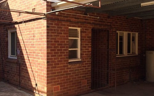 46 Kendal Street, Cowra NSW