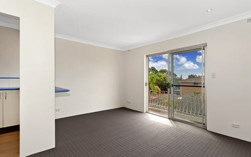 6/15 Wetherill Street, Narrabeen NSW 2101