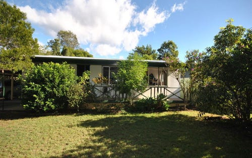 35 Judith Drive, North Nowra NSW 2541