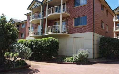 11/11 Flinders Street, North Wollongong NSW