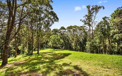 290 Hillside Road, Avoca Beach NSW 2251