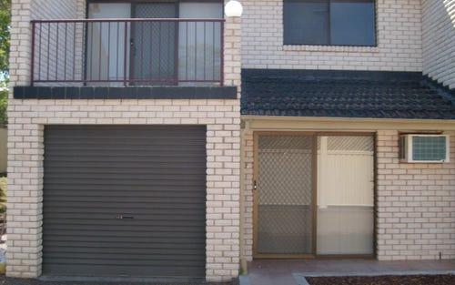 5/110 Michael St, Jesmond NSW