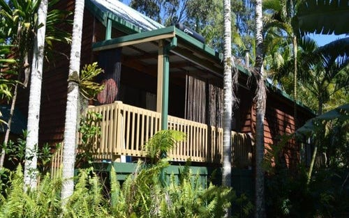 22 Royal Avenue, South Golden Beach NSW 2483