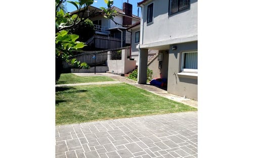 Address available on request, West Ryde NSW 2114