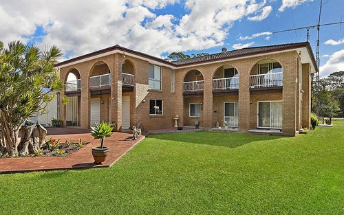 2 Orchard Road, Kangy Angy NSW 2258