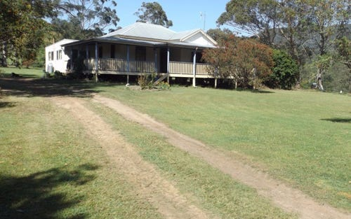 345 Careys Road, Hillville NSW