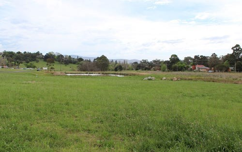 Lot 34 Wumbara Close, Bega NSW 2550