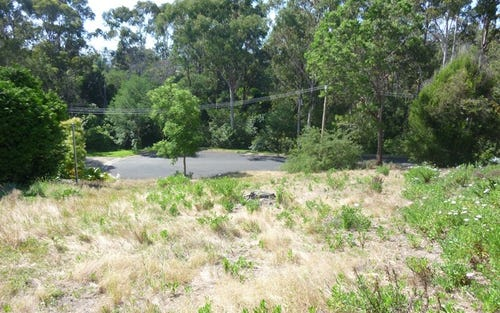 Lot 1611 Harbour Court, Merimbula NSW 2548
