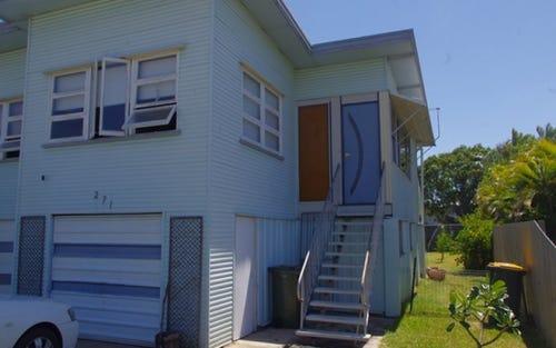 271 Dean St, Berserker QLD 4701