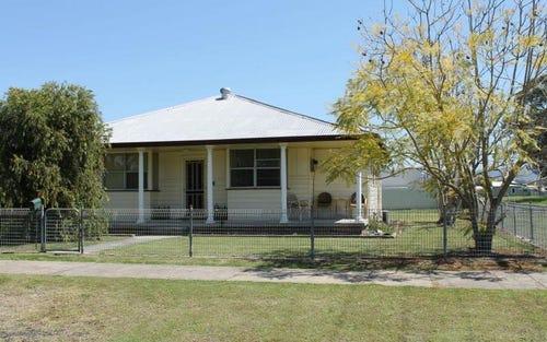 23 Kanowna Avenue, Cessnock NSW 2325