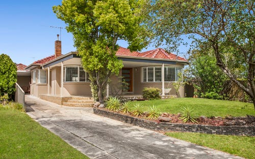 8 Jude Avenue, Kogarah Bay NSW 2217