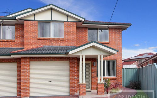 143A Medley Avenue, Liverpool NSW 2170