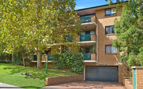 11/24 Gosport Street, Cronulla NSW 2230