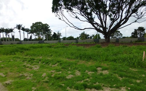 Lot 5 9 Tectona Place, Wollongbar NSW 2477