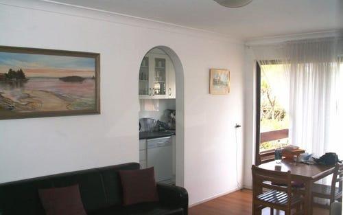 16/18-20 Price Street, Ryde NSW