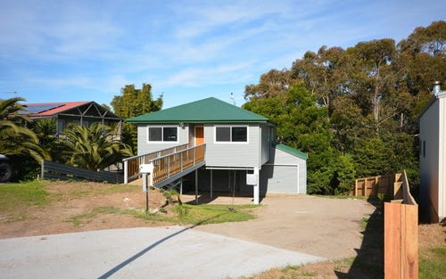 7A Gubbo Place, Bermagui NSW
