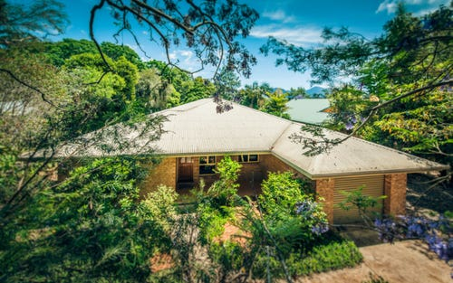 3 sunset ridge Drive, Bellingen NSW