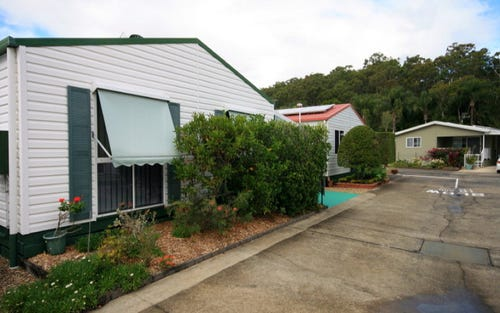 179/192 Piggabeen Road, Tweed Heads West NSW 2485