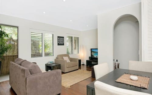 30/63 Pacific Parade, Dee Why NSW