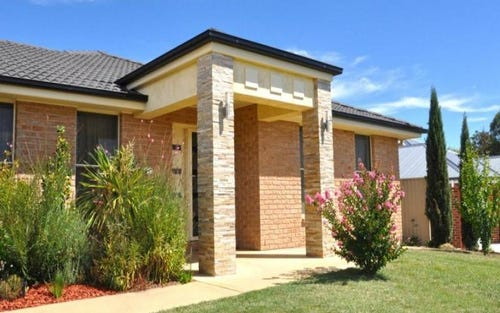 11 Walpole Close, Tambaroora NSW 2795