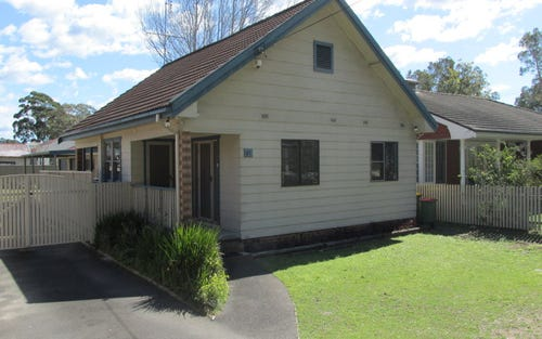 Address available on request, Blackwall NSW
