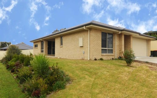 29 Durack Circuit, Casino NSW 2470