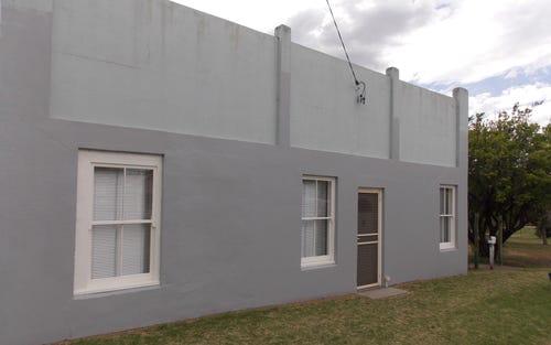 19 Louee Street, Rylstone NSW