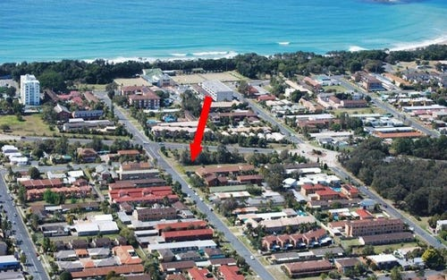 Lot 111 Boultwood Street, Coffs Harbour NSW 2450