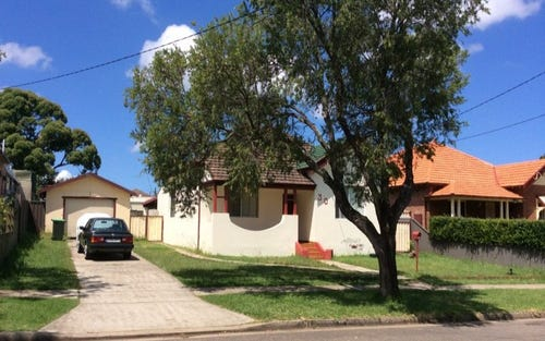 Address available on request, Punchbowl NSW 2460